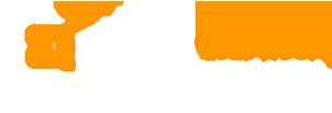 Enzima Criativa Logo
