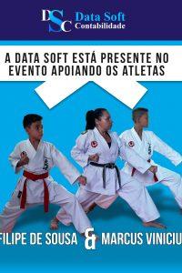 data-soft_banner-karate-3