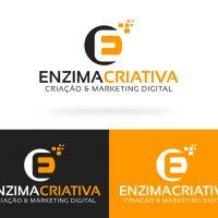 logo-proposta_enzimacriativa