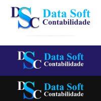 redesign-logo-proposta_datasoftcontabilidade
