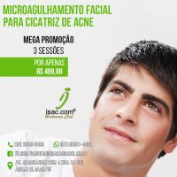Barb-isac_microagulhamento-acne_wpp-m4