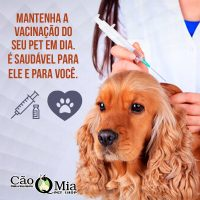 banner_site_vacinar-pet_facebook
