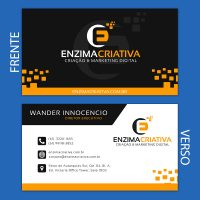imagem-cartões-visita_enzima-criativa