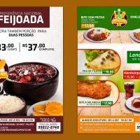 imagem-folhetos_cantinho-da-nega