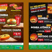 imagem-folhetos_gama-bomba2